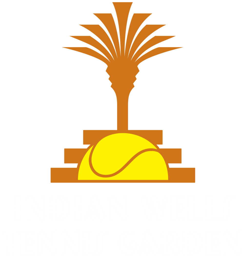 1200px-Logo_Indian_Wells_Tennis_Garden.png