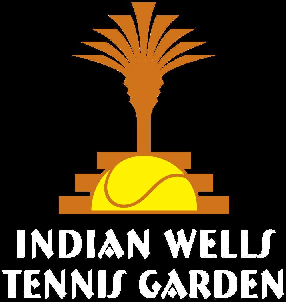 1200px-Logo_Indian_Wells_Tennis_Garden.png