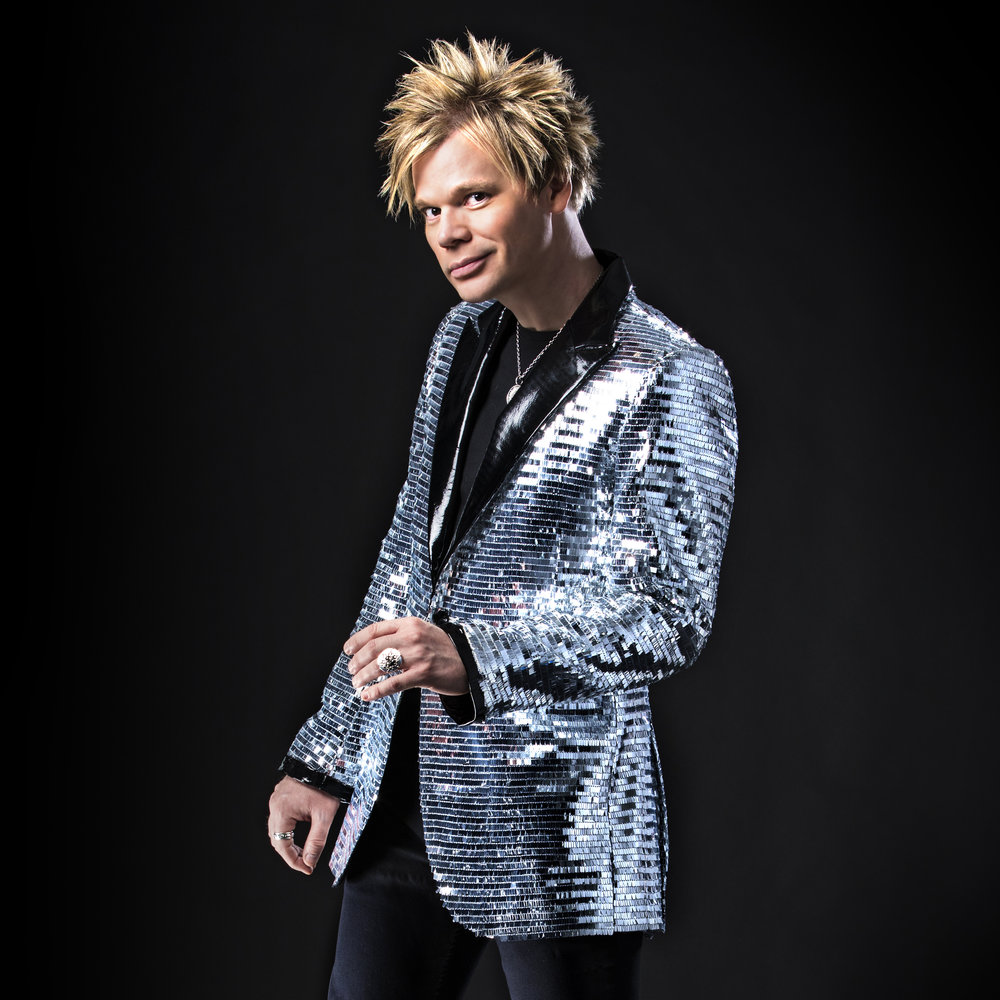 Brian Culbertson Press Photo (Cropped).jpg