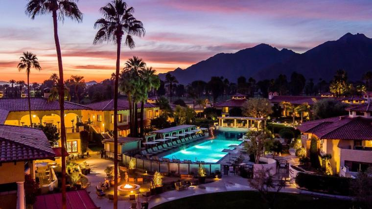 Miramonte-Indian-Wells-Resort-Spa-Curio-Collection-By-Hilton-photos-Exterior.JPEG