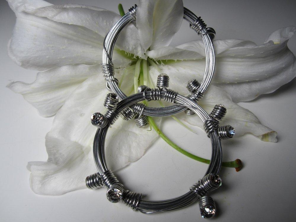 Linda-Bracelets-Clear.jpg