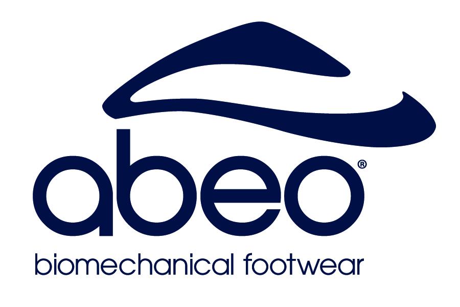 abeo®_logo_new leading_blue (1).jpg