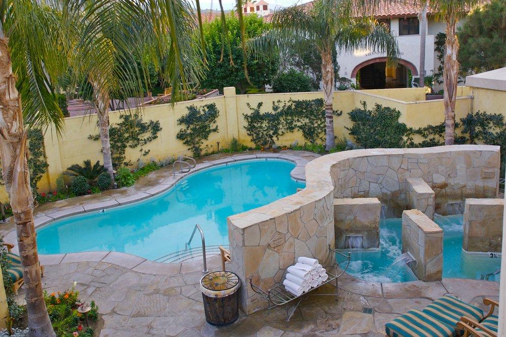 THE WELL Spa Courtyard.jpg