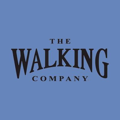 walking company.png