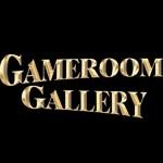 gg+logo.jpg