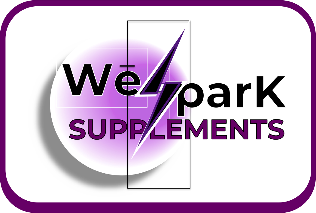 WeSparK Laboratories