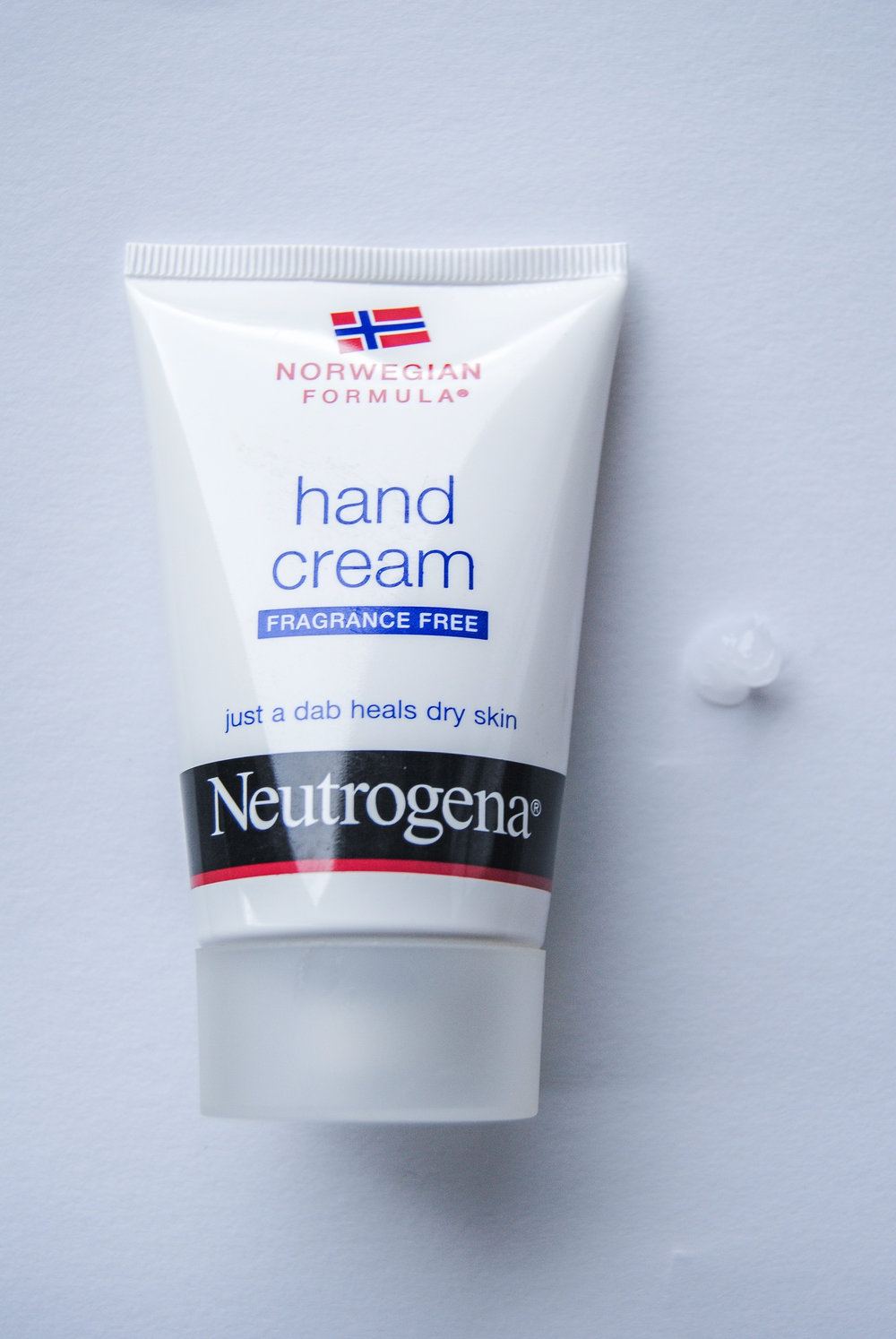 Neutrogena.com: $5.19 Target: $5.29Walmart: $3.96 ( or $7.68 for a 2-pack) -