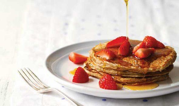 Shrove Pancake.jpg