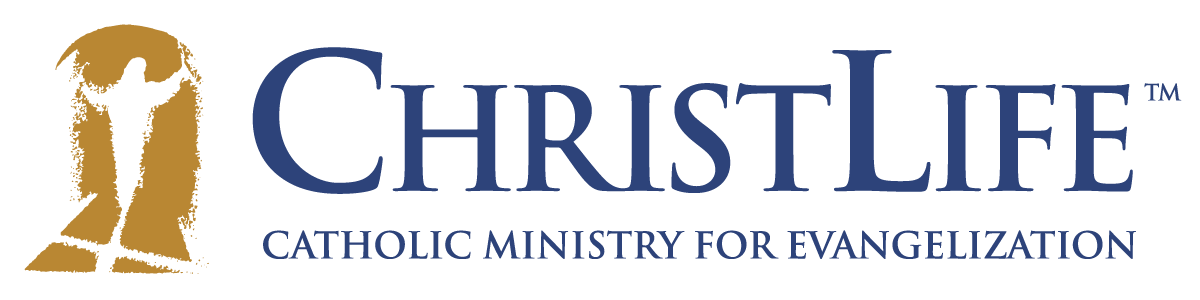 ChristLife National Conference
