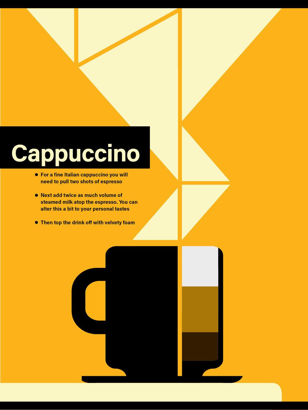 coffee_series3.jpg
