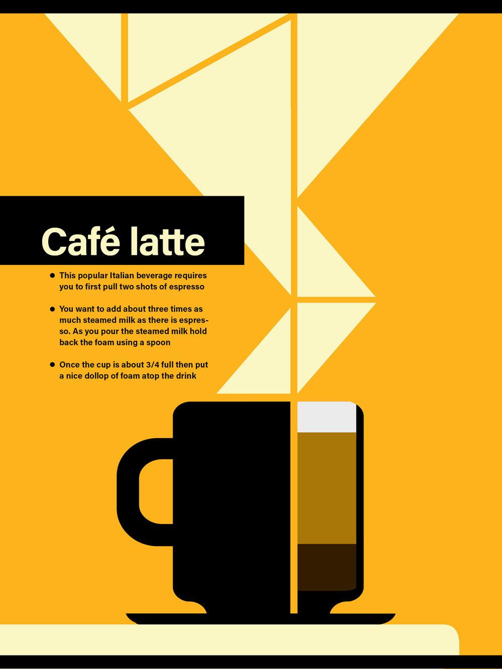 coffee_series2.jpg