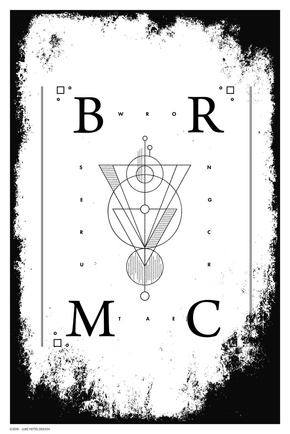 BRMC.jpg