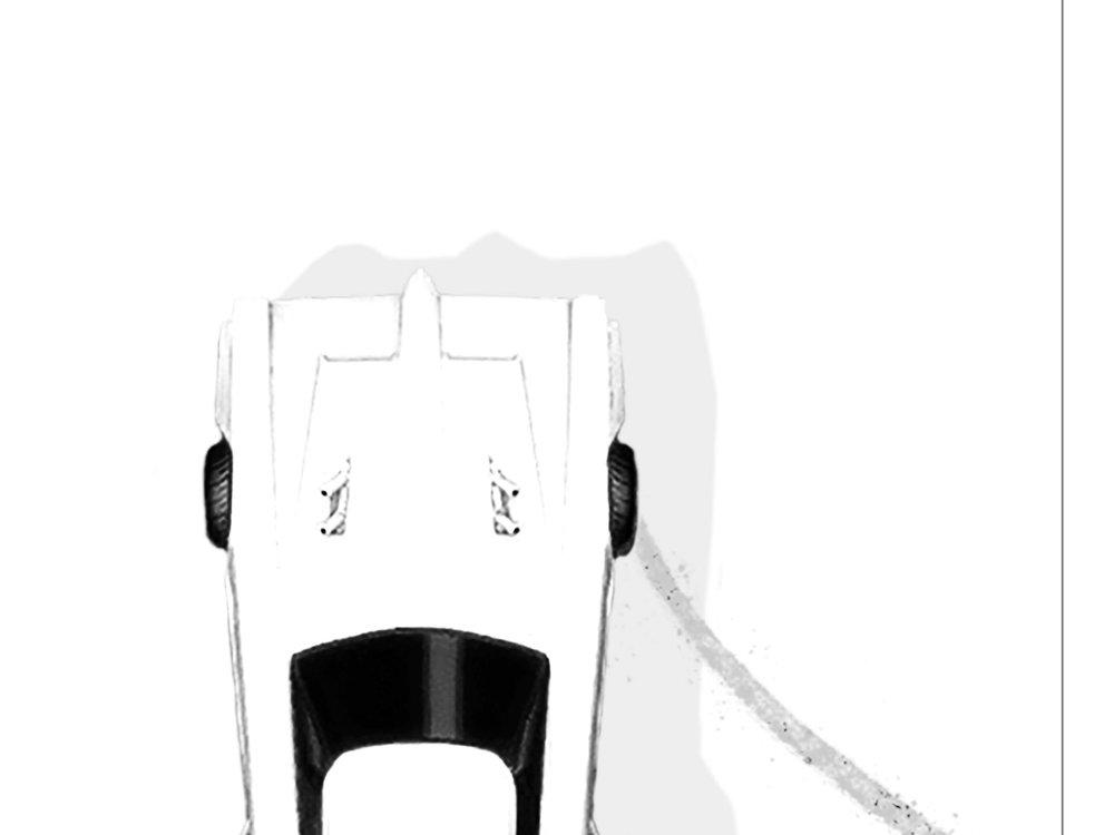 RocketLeague-2.jpg