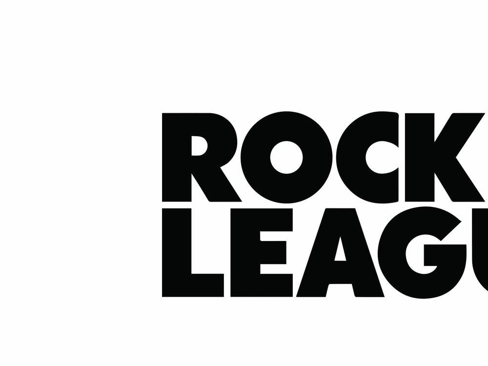 RocketLeague-3.jpg