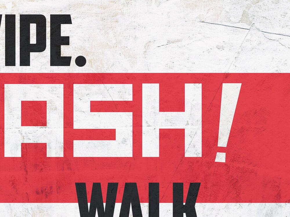 WipeWashWalk-4.jpg