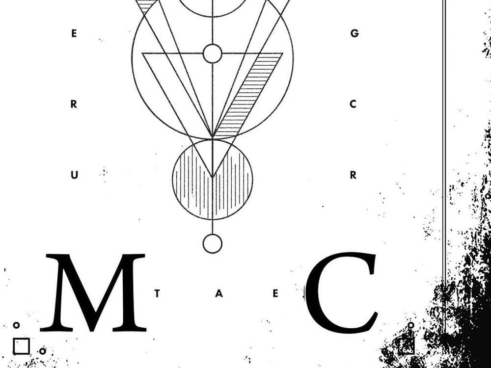BRMC-4.jpg