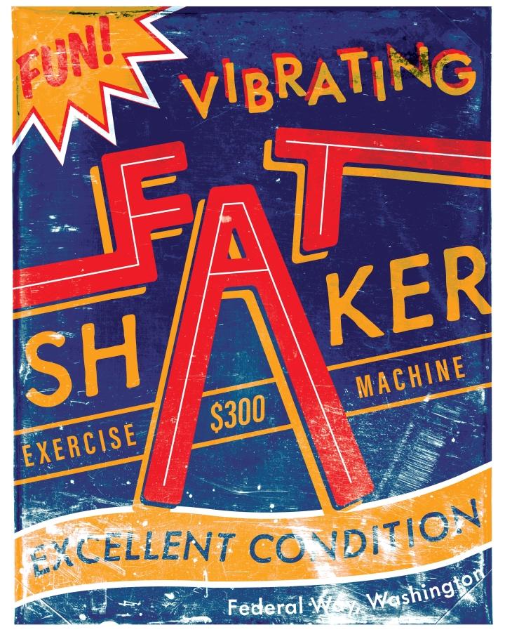 Fatshaker1.jpg
