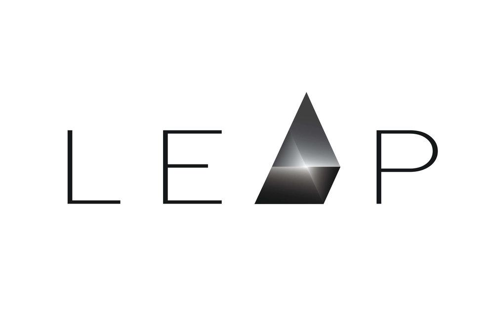 Leap_small.jpg
