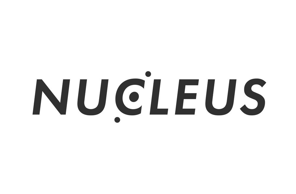 Nucleus_small.jpg