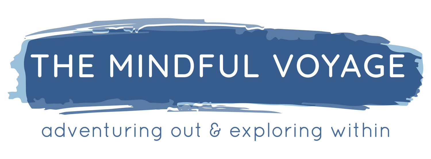 The Mindful Voyage