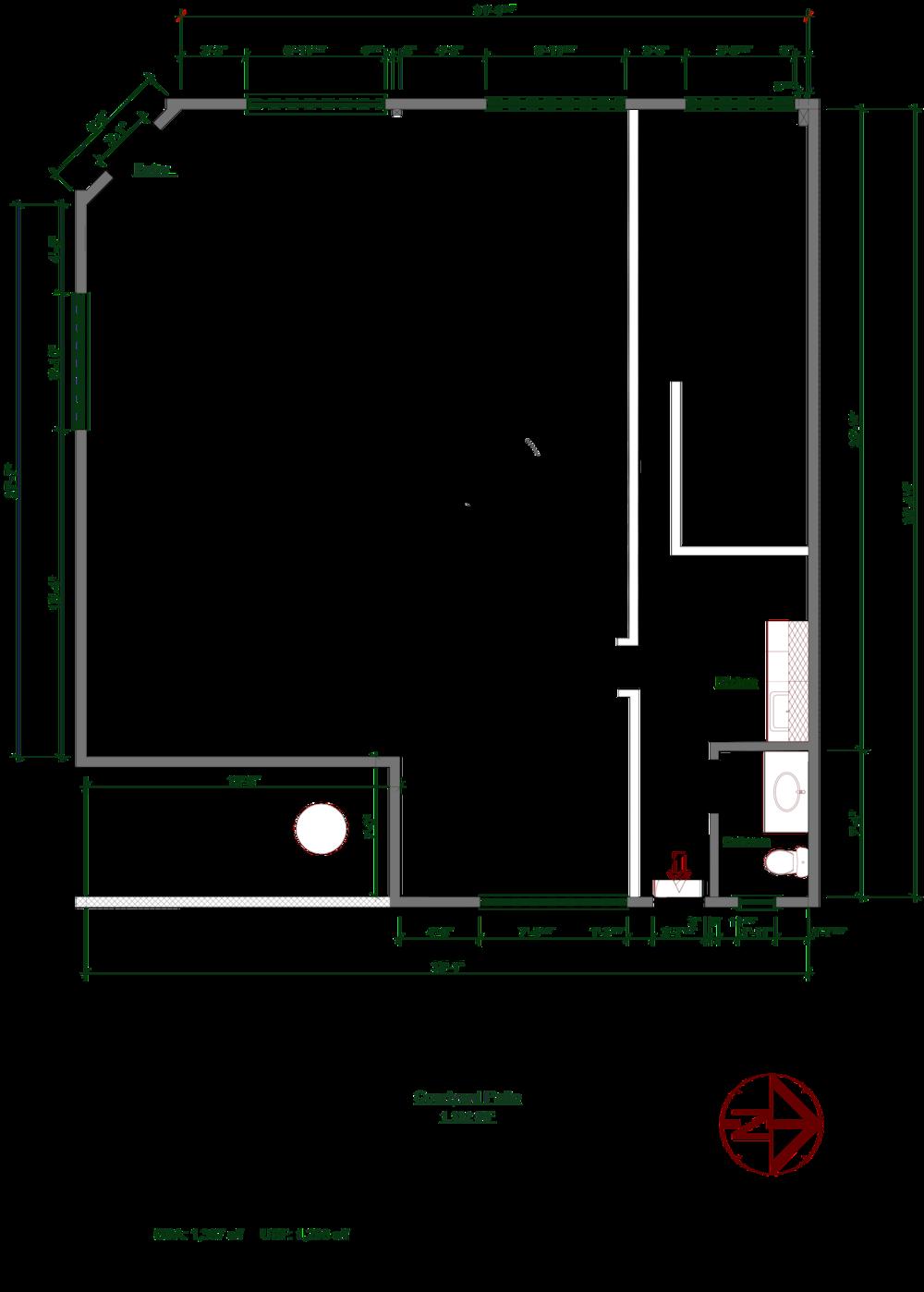 Floor Plan 2018.png