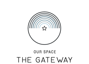 The+Gateway+Header+copy-1.png