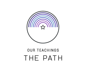 The+Path+Header+copy.png
