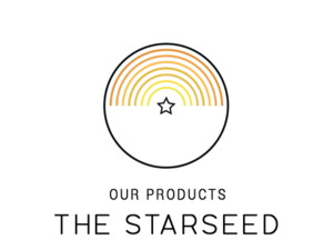 The+Starseed+Header+copy.png