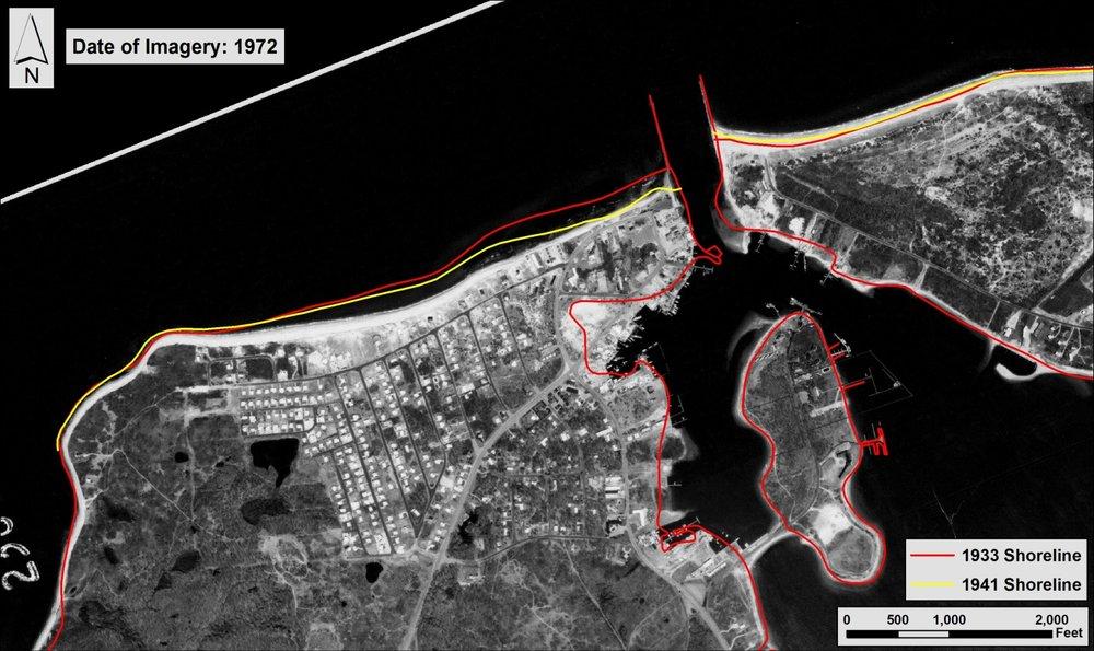 Montauk_1972.jpg