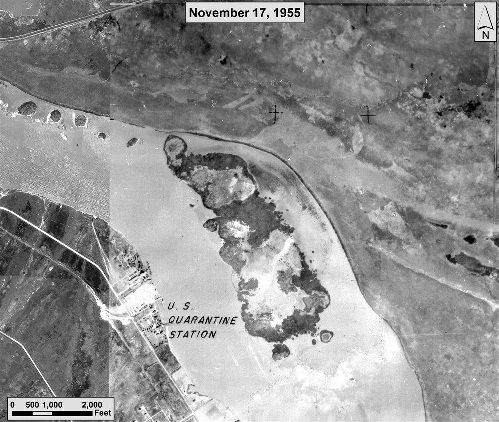 19551117_Sabine.jpg