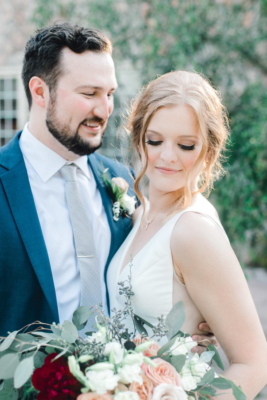 27Caroline + Ryder _ Wedding0158.jpg