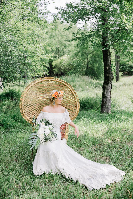 47_Beth+Dayn_Wedding_0600.jpg