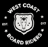 West Coast Board Riders