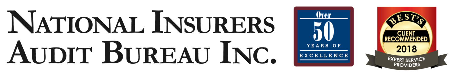 National Insurers Audit Bureau Inc.