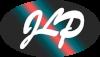JLP Logo (Punchout).png