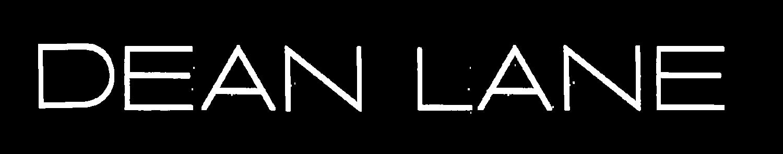Dean Lane's Company logo