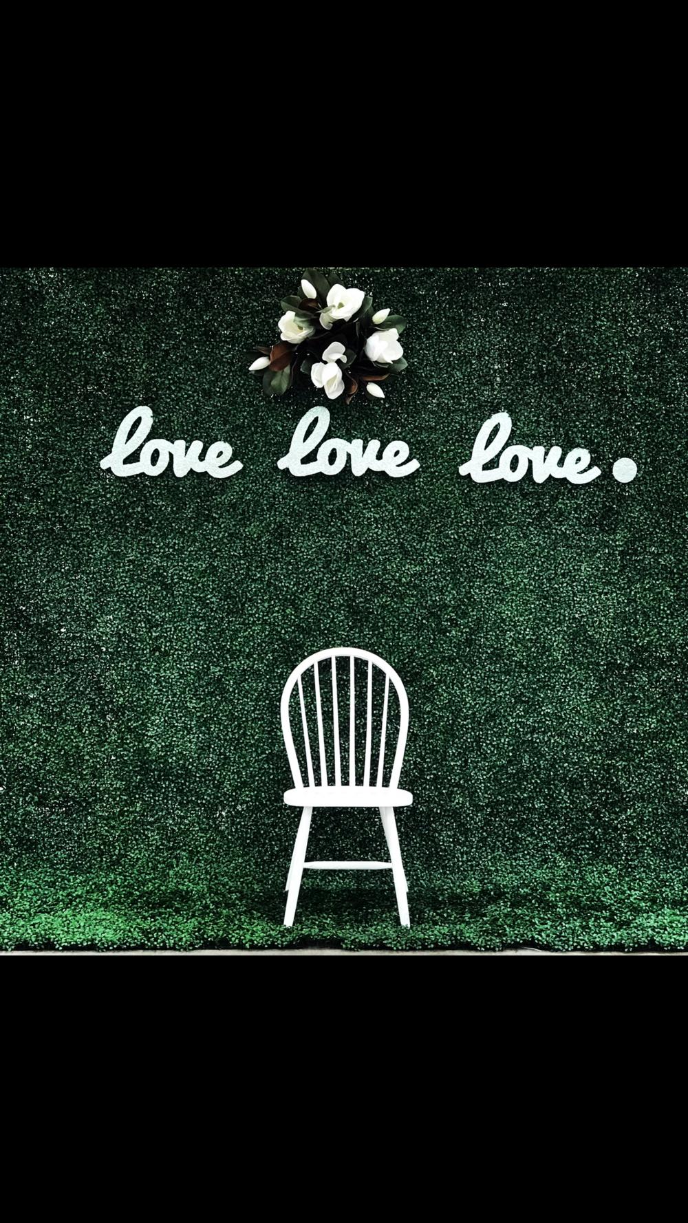 lovelovelov.png