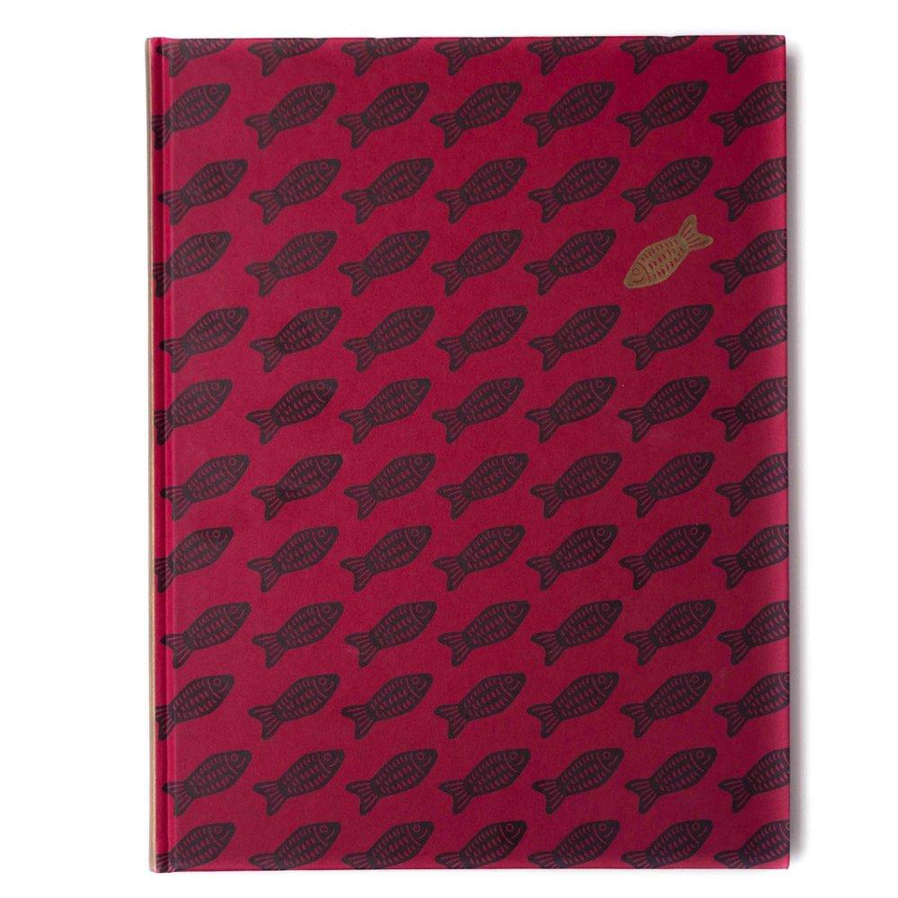 libros__10.jpg
