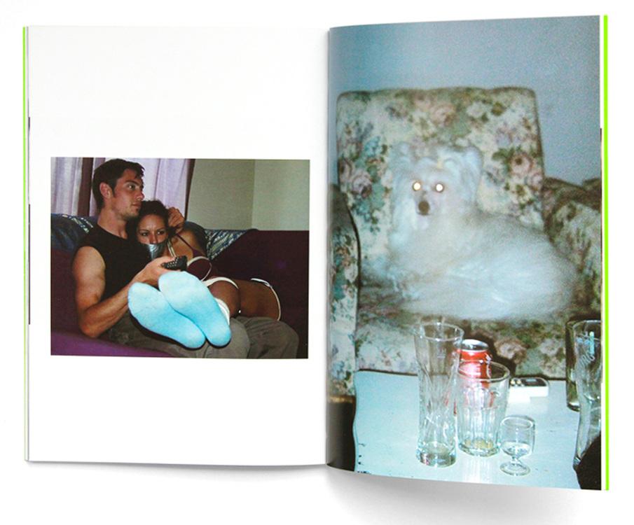 aca-enla-casa-libro4_905.jpg