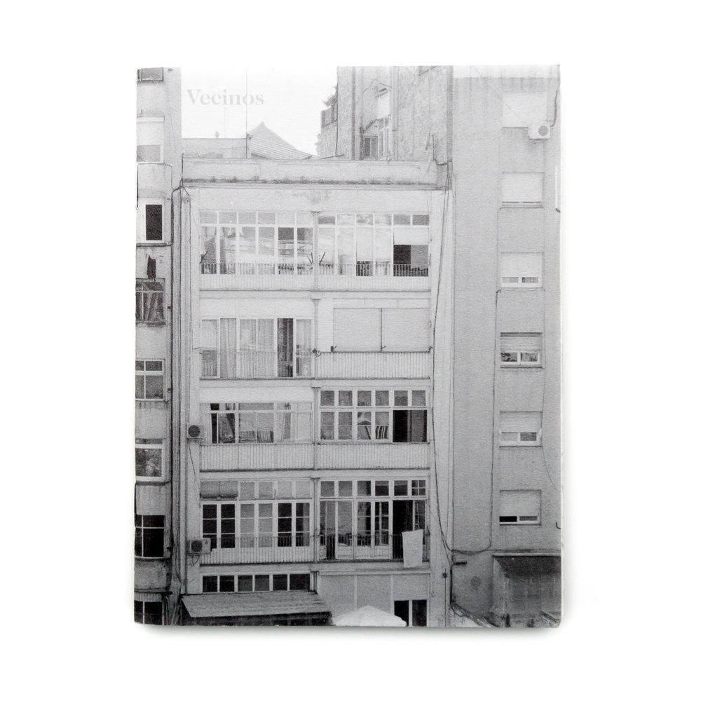 Fotolibros Colombianos