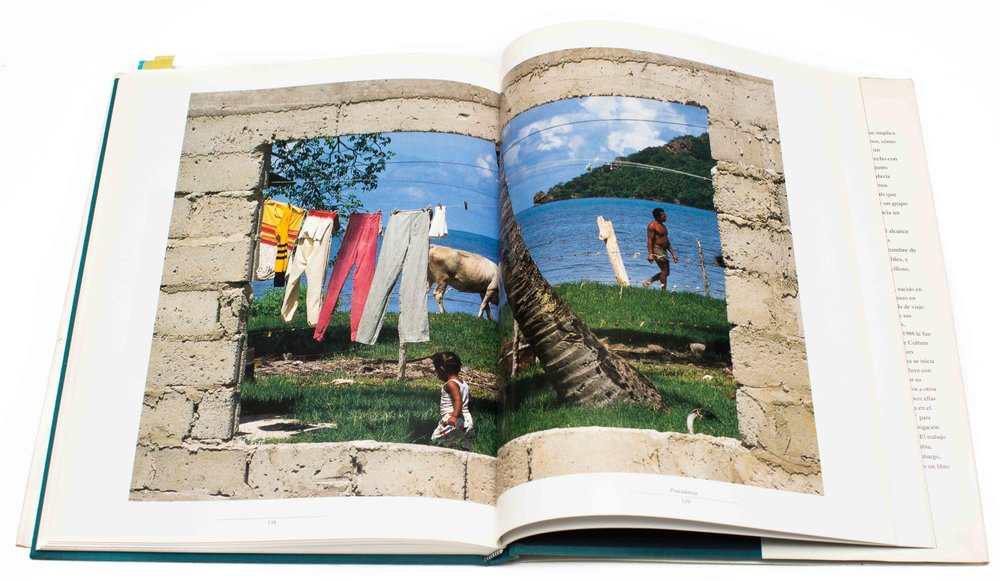 Colombia Inédita - Fotógrafos Colombianos - FOTOLIBROS COLOMBIANOS
