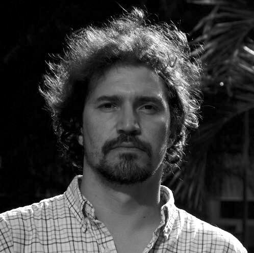 Santiago Escobar