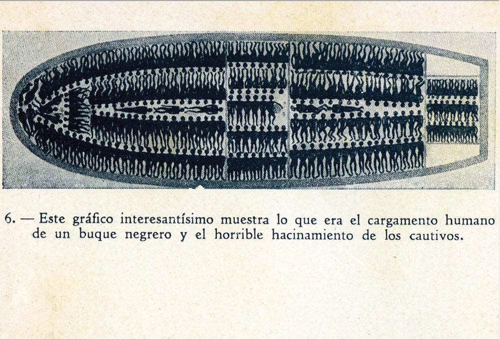 Fotolibro español - Y tú ¿por qué eres negro?-7.jpg
