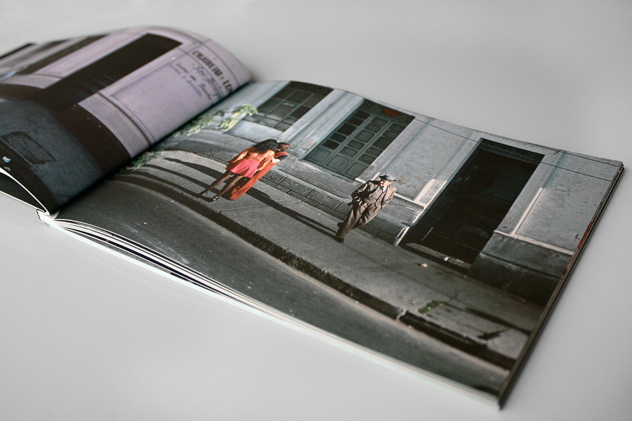 Fotolibro colombiano - Esquina Rosa  -Miguel Angel Rojas-4.jpg