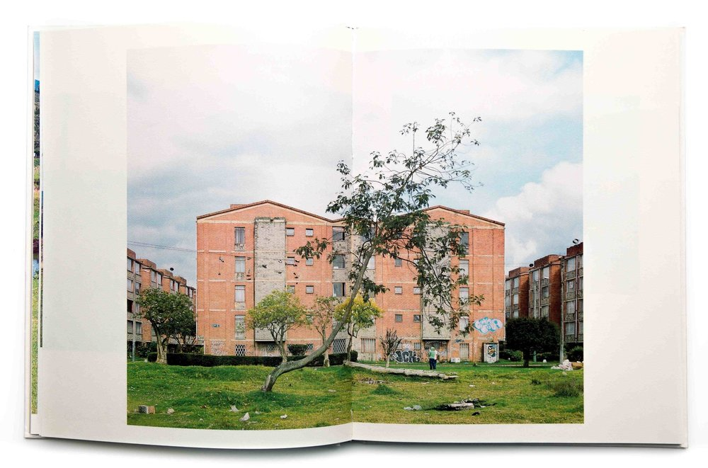 Fotolibro Colombiano - a place to live - Mateo Gomez García-201.jpg