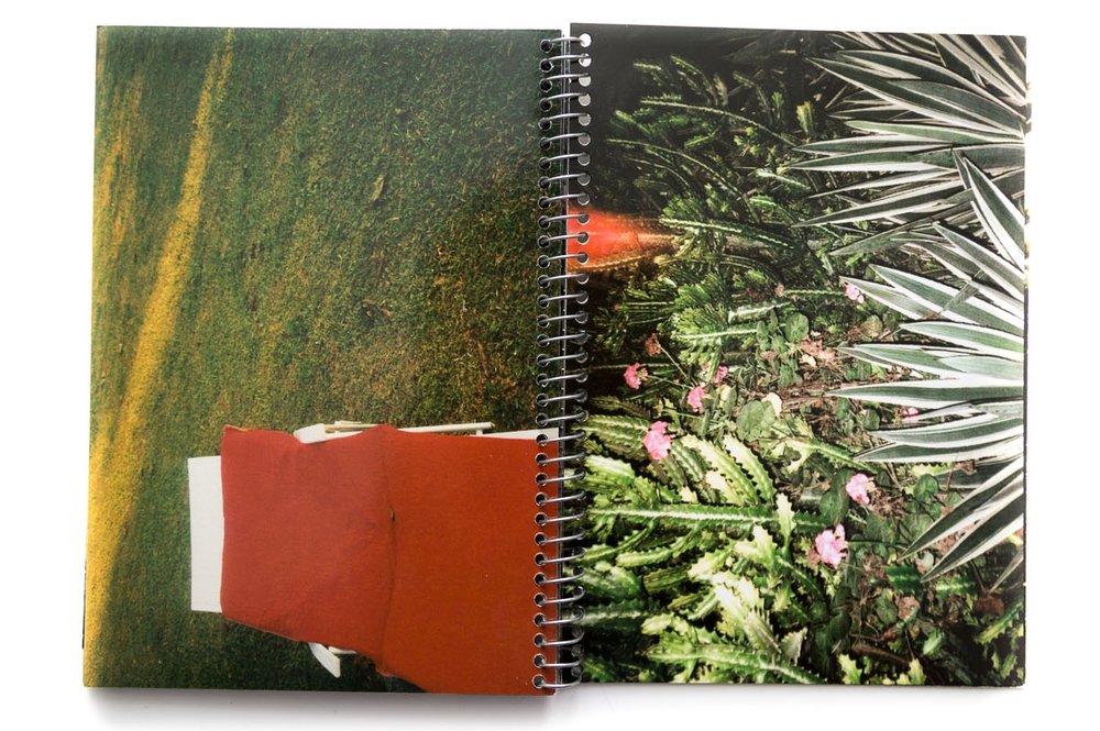 Fotolibros colombianos - Jardines - ValeriaGiraldoRestrepo-15.jpg