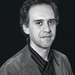 Manuel Kalmanovitz