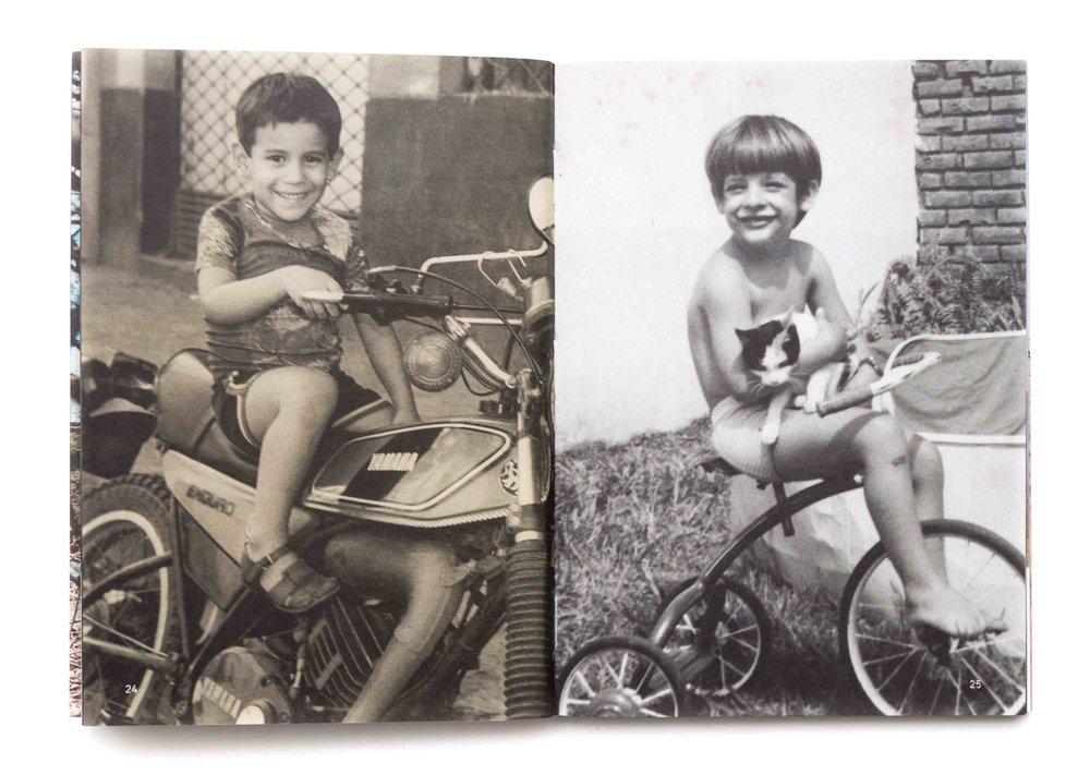 GMP - Fotolibros Colombianos  - Varios Autores-9631-100.jp