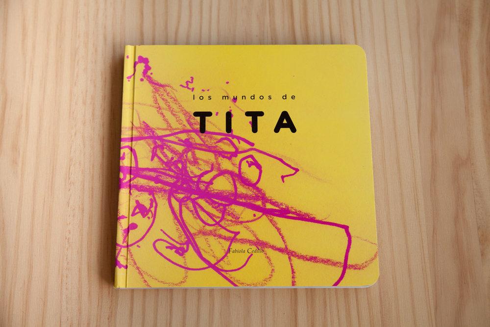 Los mundos de tita - Fotolibroslatinoamericanos - Fabiola cedillo-01.jpg