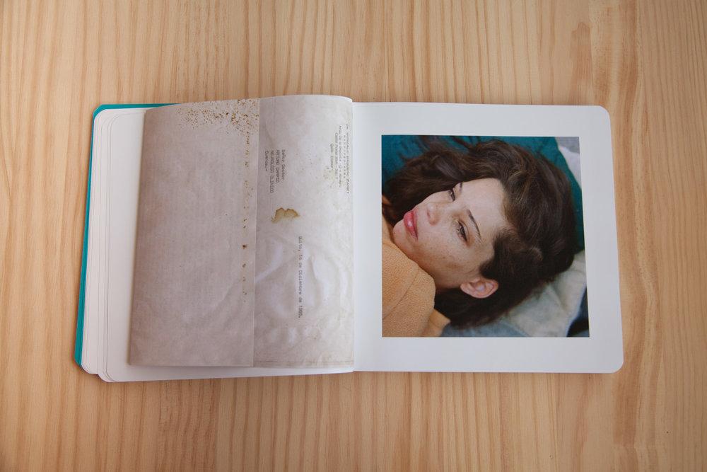 Los mundos de tita - Fotolibroslatinoamericanos - Fabiola cedillo-08.jpg